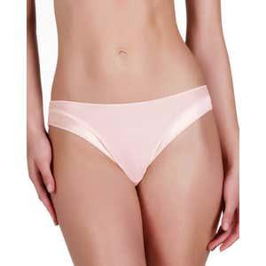 Thong - Paradise Pink