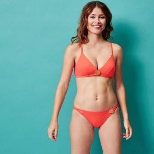Bikini - Clémentine