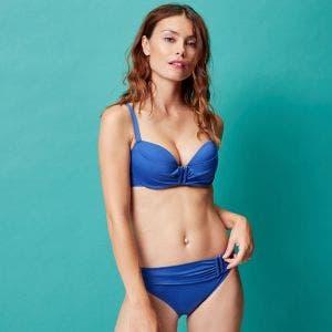 Bikini-Slip - Pacific