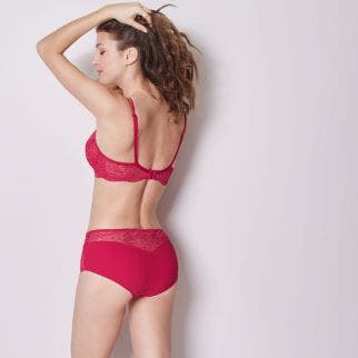 Retro brief - Poppy