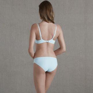 Bikini brief - Curacao