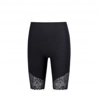 Panty gainant - Noir