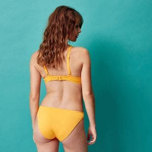 Culotte de bain - Soleil