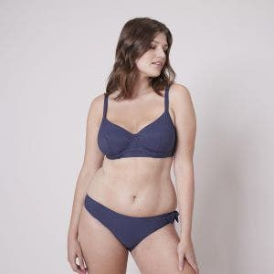 Culotte de bain - Midnight