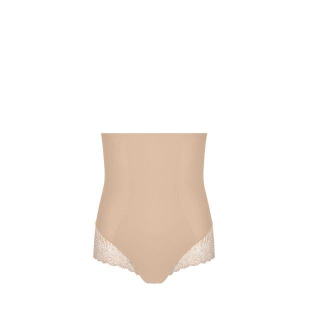 7b44df1ed3 Culotte ventre plat couleur peau - Top Model - Simone Pérèle
