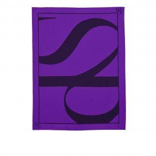 Paréo - Violet