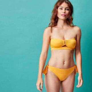 Bikini - Soleil