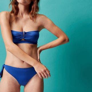 Bikini - Pacific