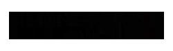 Logo Simone Perele