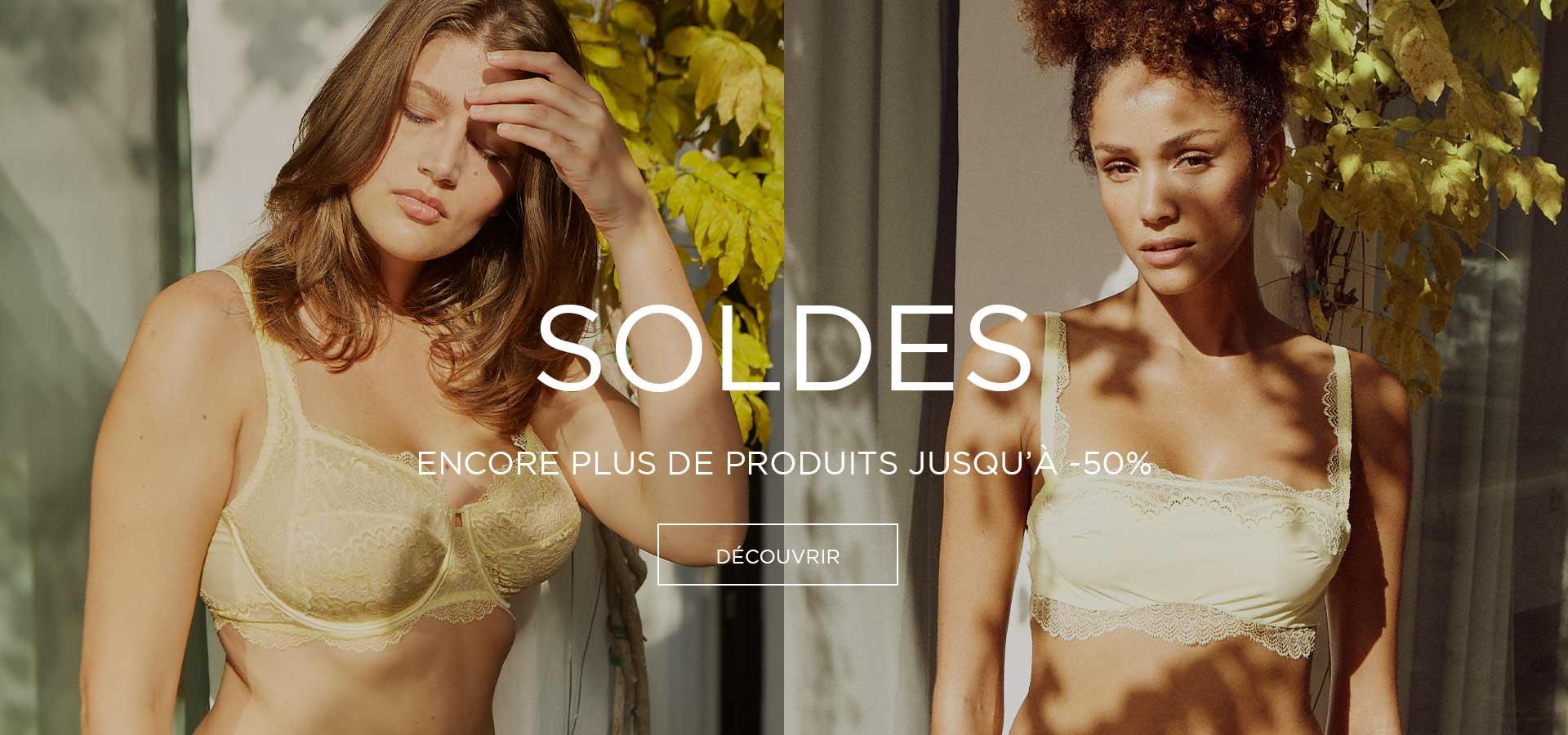 SOLDES SP FR PE20