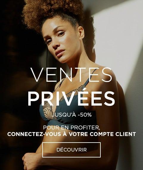 SP FR Ventes privées