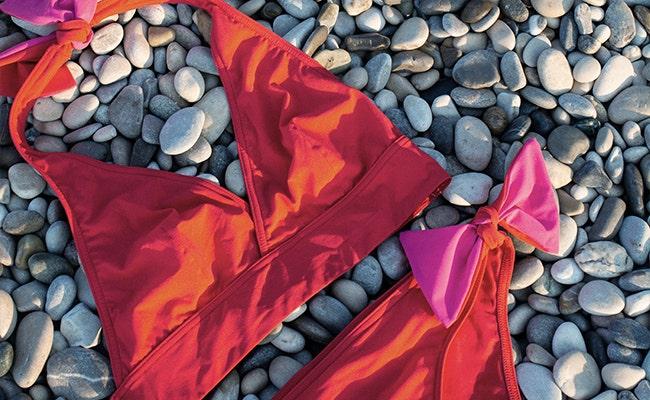 Comment laver sa lingerie et ses maillots de bain ? | Simone Pérèle
