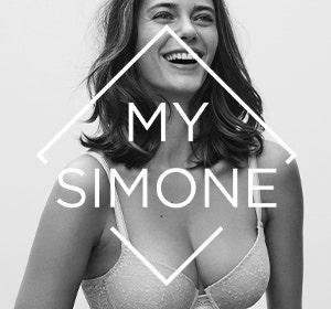 Le programme de fidélité My Simone par Simone Pérèle
