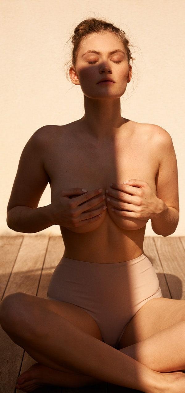 Choisir sa lingerie gainante | Simone Pérèle