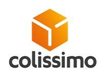 Comment effectuer un retour avec Colissimo ? | Simone Pérèle