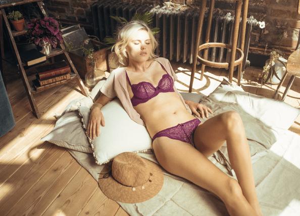 Eden | Simone Pérèlea