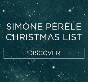 Simone Pérèle Christmas List | Simone Pérèle