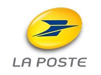 Comment effectuer un retour avec La Poste ? | Simone Pérèle