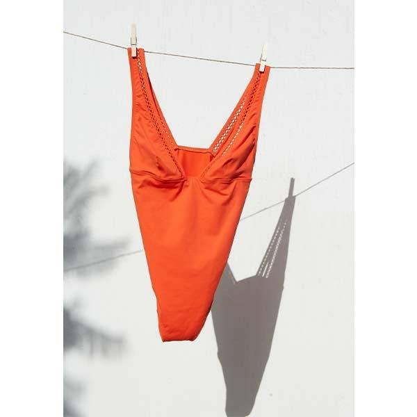 Comment laver lingerie et maillot de bain | Simone Pérèle