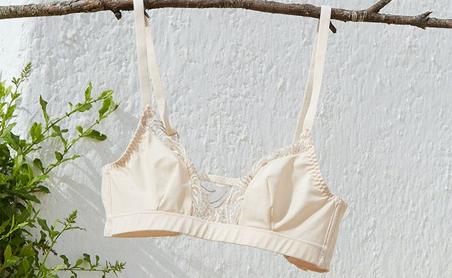 Comment laver sa lingerie et ses maillots de bain   Simone Pérèle