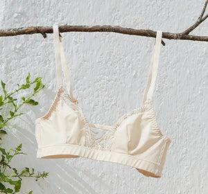 Comment laver sa lingerie et ses maillots de bain : conseils d'entretien