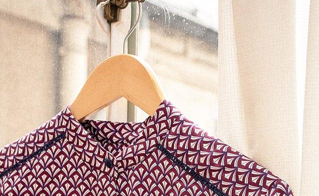 LE DRESSING LINGERIE IDÉAL | Simone Pérèle