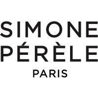 Collection Sport : Lucille Woodward x Simone Pérèle