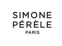 Payment method: E-cgift card Simone Pérèle