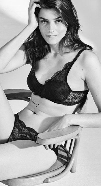Lookbook SS21 | Simone Pérèle