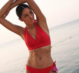 LIV Swimsuit | Simone Pérèle