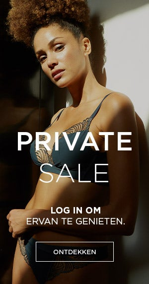 Private sale| Simone Pérèle