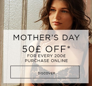 Mother's day offer | Simone Pérèle