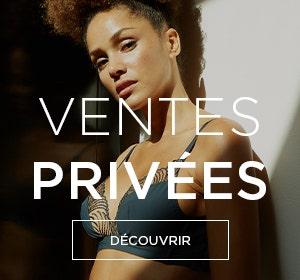 Ventes privées| Simone Pérèle