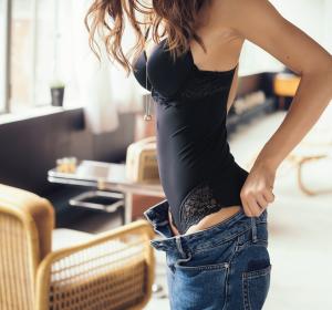Comment choisir sa lingerie selon morphologie ?