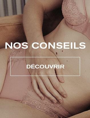 DELICE | Simone Pérèle