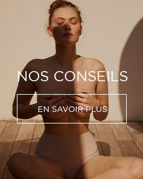 ESSENTIEL | Simone Pérèle