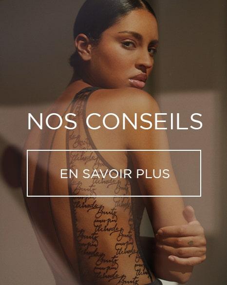 VIOLETTE | Simone Pérèle