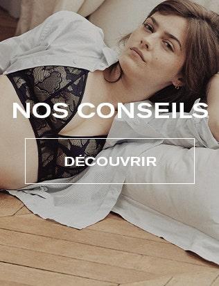 VOLAGE | Simone Pérèle