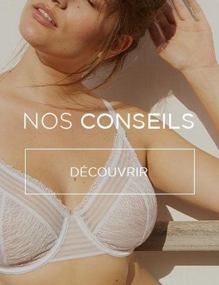 BLOSSOM | Simone Pérèle