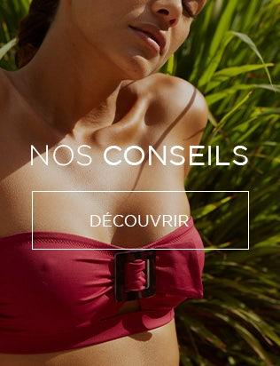 LOULOU | Simone Pérèle