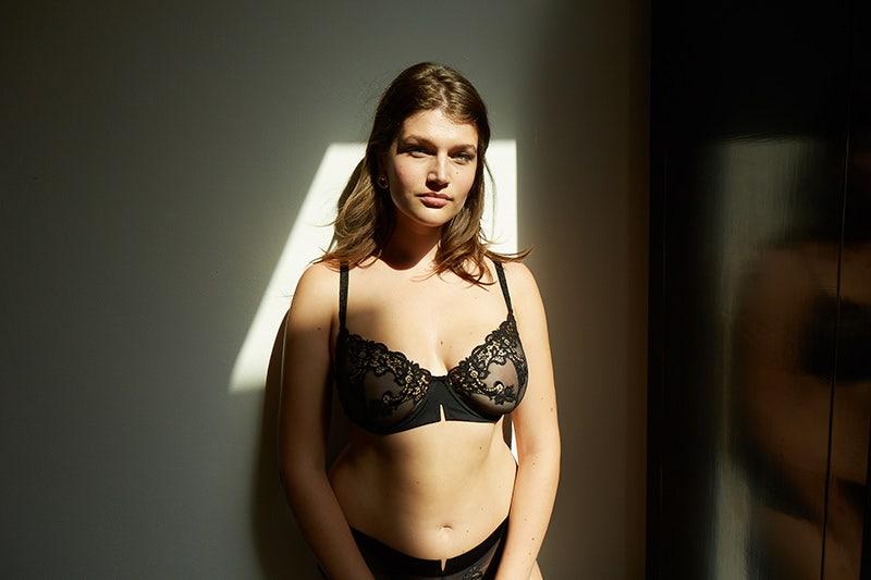 St-Valentin | Simone Pérèle