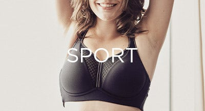 Les conseils sport | Simone Pérèle