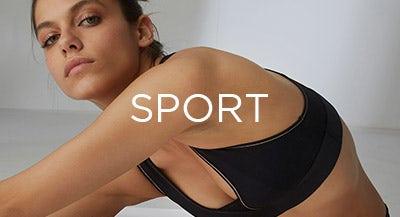 Les conseils sport   Simone Pérèle