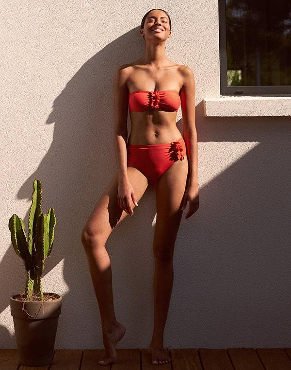 PALOMA | Simone Pérèle