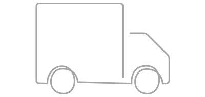 Shopping boutique à distance - 4.  Faites-vous livrer où vous voulez  Recevez gratuitement votre colis chez vous ou profitez du click & collect dans notre boutique de Neuilly | Simone Pérèle