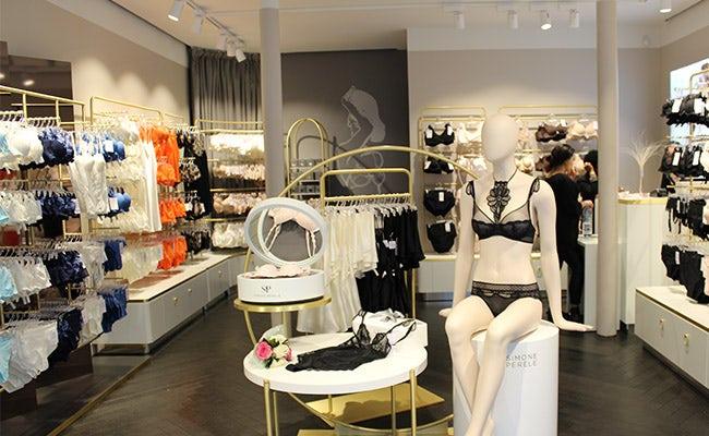 intérieur-boutique-Simone-Perele