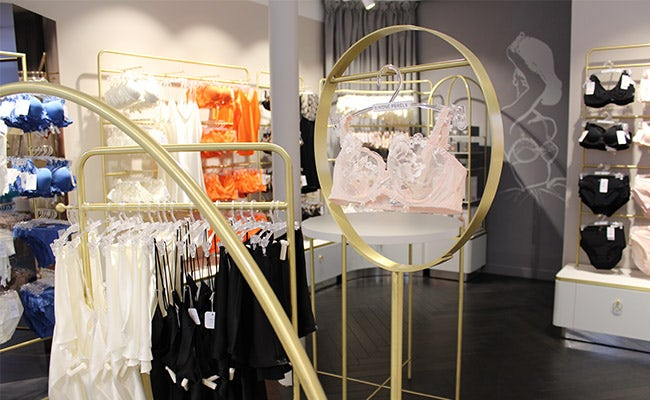 boutique-la-maison-Simone- Perele